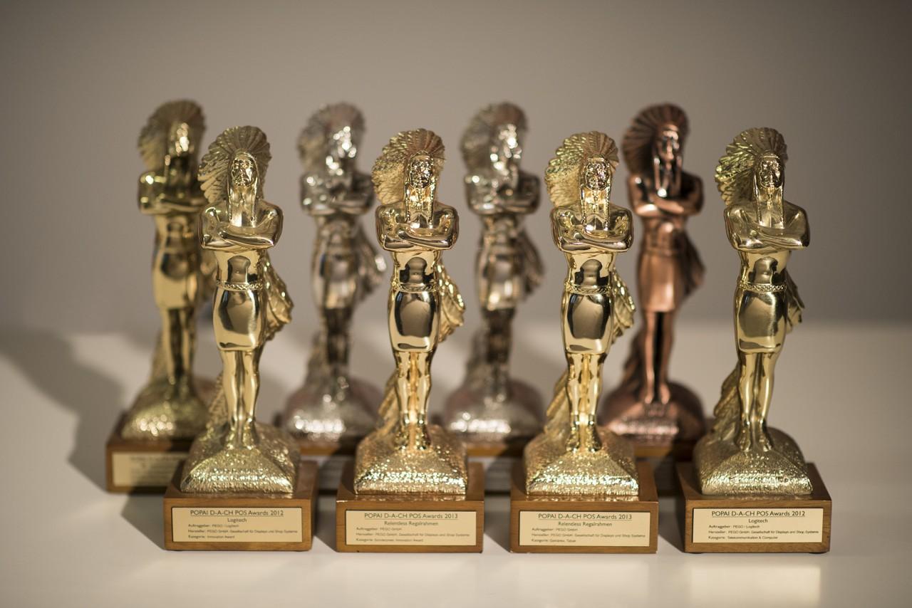 popai-awards-896d75c8d424b3a3aa68ee2f5eefc12a